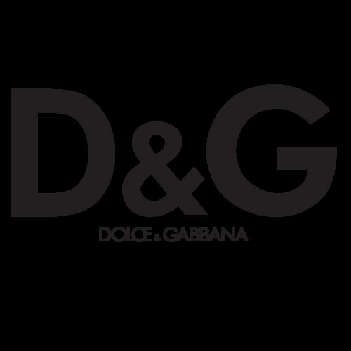 Dolce & Gabbana - Cerpasur Instalaciones de Retail Construcciones y servicios integrales