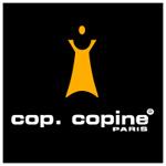 Cop Copine Retails - Cerpasur Instalaciones de Retail Construcciones y servicios integrales