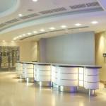 Casino Aljarafe
