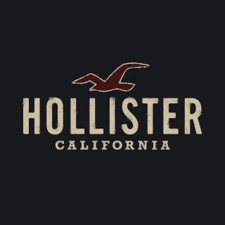 HollisterCo - Cerpasur Instalaciones de Retail Construcciones y servicios integrales