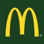 McDonalds - Cerpasur Instalaciones de Retail Construcciones y servicios integrales