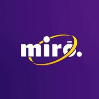 Miro - Cerpasur Instalaciones de Retail Construcciones y servicios integrales