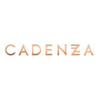 Cadenzza - Cerpasur Instalaciones de Retail Construcciones y servicios integrales