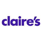 Claire´s Retails - Cerpasur Instalaciones de Retail Construcciones y servicios integrales