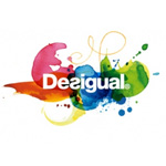 Desigual retails - Cerpasur Instalaciones de Retail Construcciones y servicios integrales