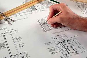 Dirección de obra Cerpasur - Cerpasur Instalaciones de Retail Construcciones y servicios integrales