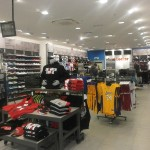Foot Locker en Sunderland