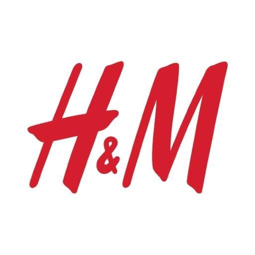 H&M - Cerpasur Instalaciones de Retail Construcciones y servicios integrales