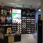 Footlocker Kalverstraat