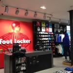 Footlocker Kalverstraat