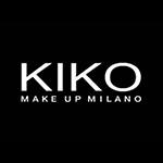 Kiko retails - Cerpasur Instalaciones de Retail Construcciones y servicios integrales