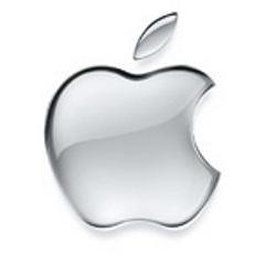 Apple - Cerpasur Instalaciones de Retail Construcciones y servicios integrales