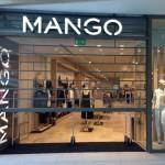 Mango - Leeds