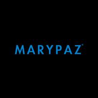 Marypaz - Cerpasur Instalaciones de Retail Construcciones y servicios integrales