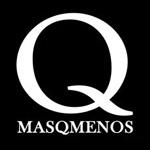 Masqmenos - Cerpasur Instalaciones de Retail Construcciones y servicios integrales