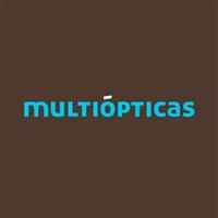 Multiopticas - Cerpasur Instalaciones de Retail Construcciones y servicios integrales