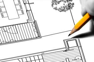 Parcelaciones - Cerpasur Instalaciones de Retail Construcciones y servicios integrales