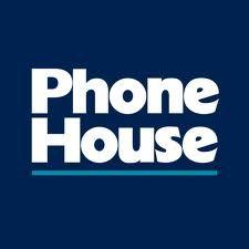Phone-House - Cerpasur Instalaciones de Retail Construcciones y servicios integrales