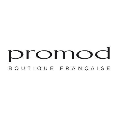 Promod - Cerpasur Instalaciones de Retail Construcciones y servicios integrales