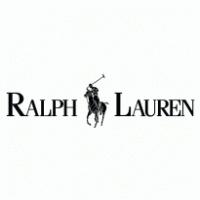 Ralph Lauren retails - Cerpasur Instalaciones de Retail Construcciones y servicios integrales