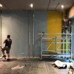 Cerpasur realizar obra para Riviera Maison en Hamburgo