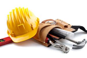 Trabajos diversos - Cerpasur Instalaciones de Retail Construcciones y servicios integrales