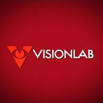 VisionLab retails - Cerpasur Instalaciones de Retail Construcciones y servicios integrales