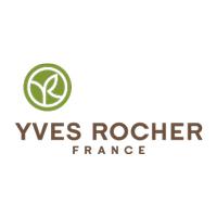 Yves Rocher - Cerpasur Instalaciones de Retail Construcciones y servicios integrales